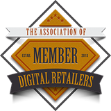 digital-retailers